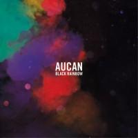 Aucan