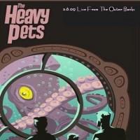 The Heavy Pets