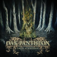 Oak Pantheon