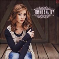 Chandler Walley