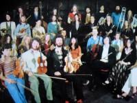 Portsmouth Sinfonia