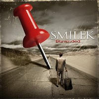 Smilek
