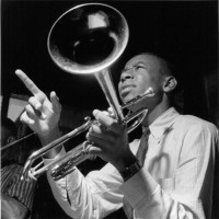 Lee Morgan Quintet