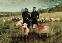 Bursa Lamb