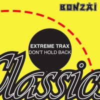 Extreme Trax