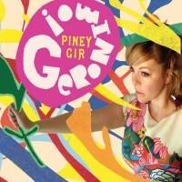 Piney Gir