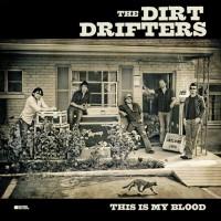 Dirt Drifters