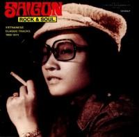 Saigon Rock & Roll