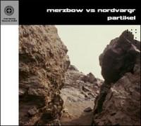 Merzbow & Nordvargr