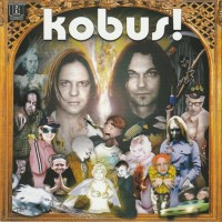 Kobus!