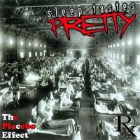 Sleep Tastes Pretty