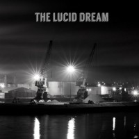 The Lucid Dream