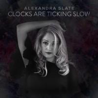 Alexandra Slate