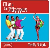 Fille & The Fittpippers