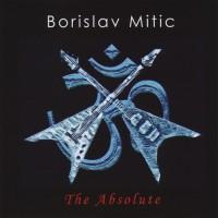 Borislav Mitic