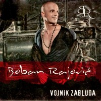Boban Rajovic