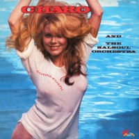 Charo & The Salsoul Orchestra