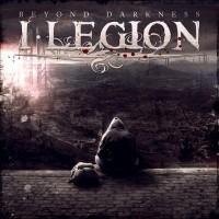 I Legion