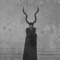 Dark Tharr