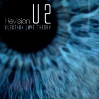 Electron Love Theory