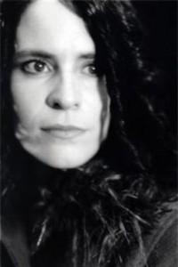 Sally Doherty