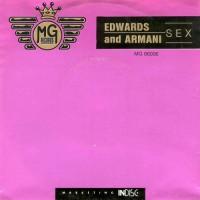 Edwards & Armani