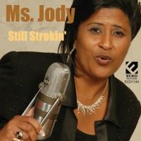 Ms. Jody