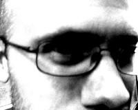 Fredrik Öhr