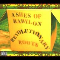 Fires Of Babylon