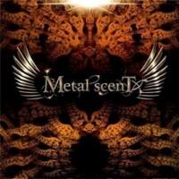 Metal Scent