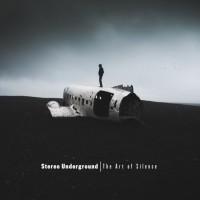Stereo Underground