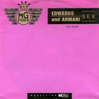Edwards And Armani