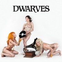 The Dwarves