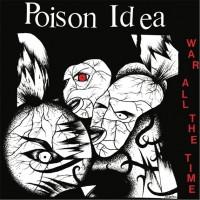 Poison Idea