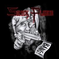 Sonick Plague