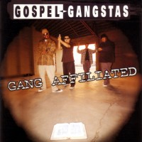 Gospel Gangstaz