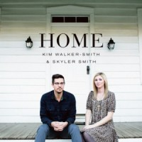 Kim Walker-Smith & Skyler Smith