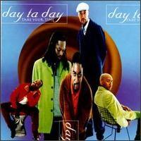 Day Ta Day