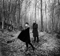 Colin Stetson & Sarah Neufeld