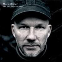 Mats Möller