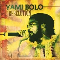 Yami Bolo