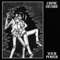 Crime Desire