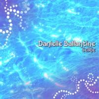 Danielle Ballantine