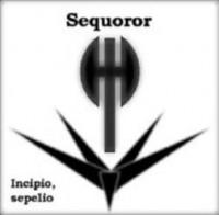 Sequoror