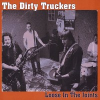The Dirty Truckers