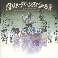 Stalk-Forrest Group
