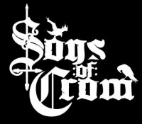 Sons Of Crom