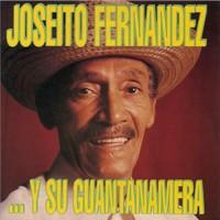 Joseito Fernandez