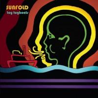Sunfold