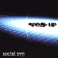 Social Syn